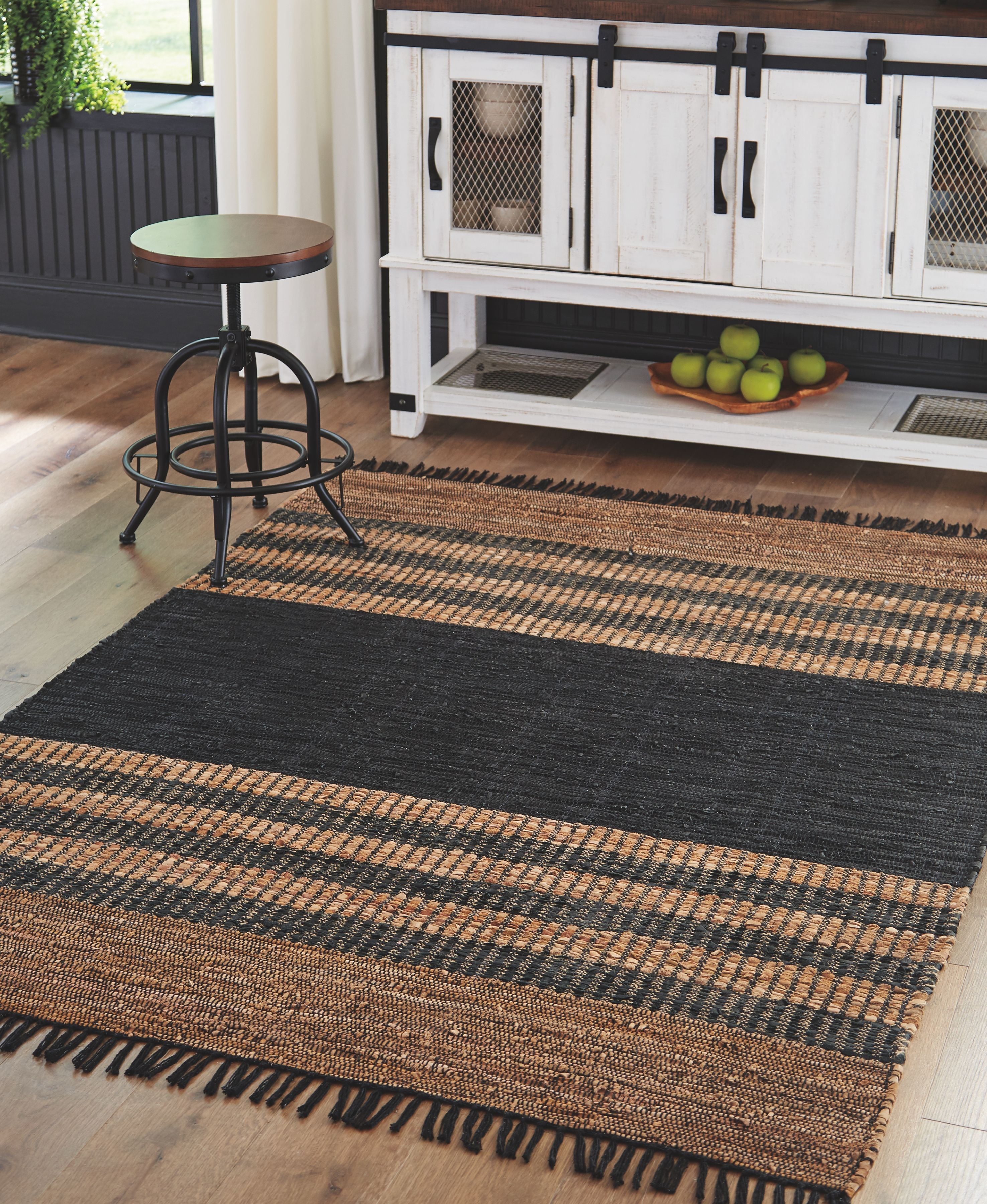 Zoran 8 X 10 Rug French Country Kitchens Brown Living Room Rugs