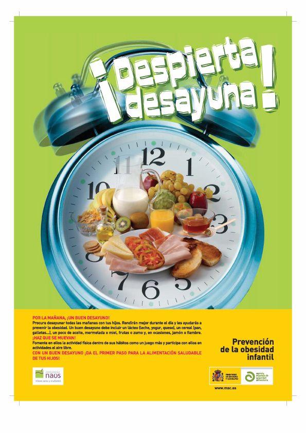 Despierta desayuna cartel httpmsccampannascampanas07 despierta desayuna cartel httpmsccampannas forumfinder Image collections