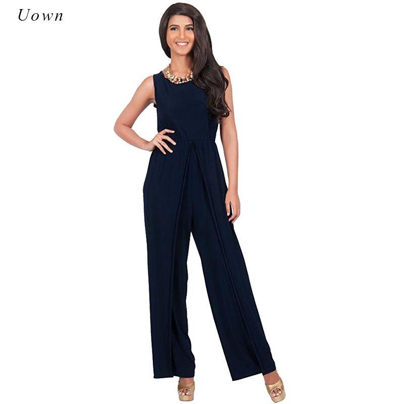 Wide leg black dress pants plus size
