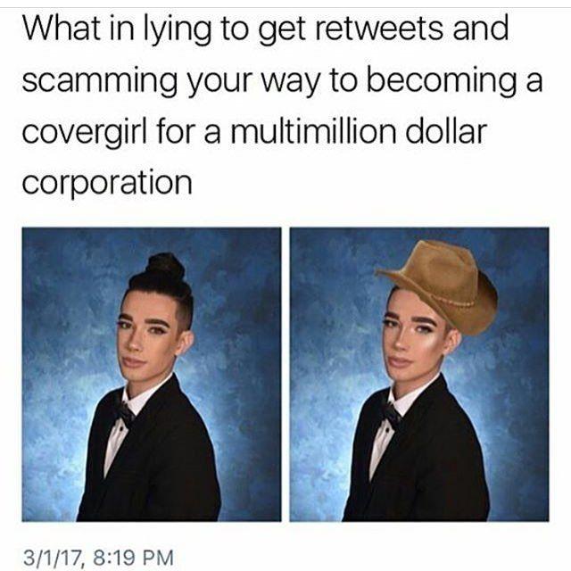 I Love These Memes Nara Meme Spicy Dank Funnymemes Potato Funny Lgb Charles Meme Memes Funny Memes