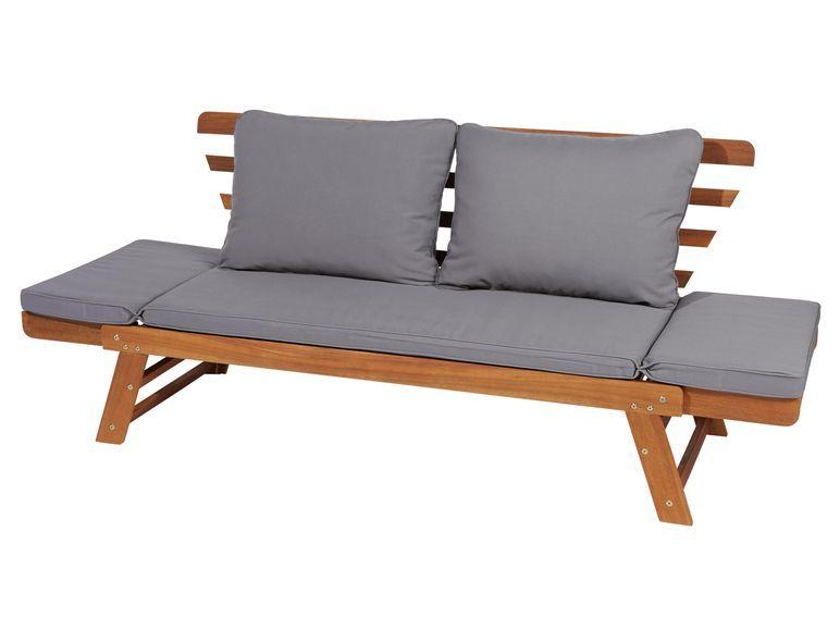 Produkt Bild   Outdoor furniture, Outdoor sofa, Furniture