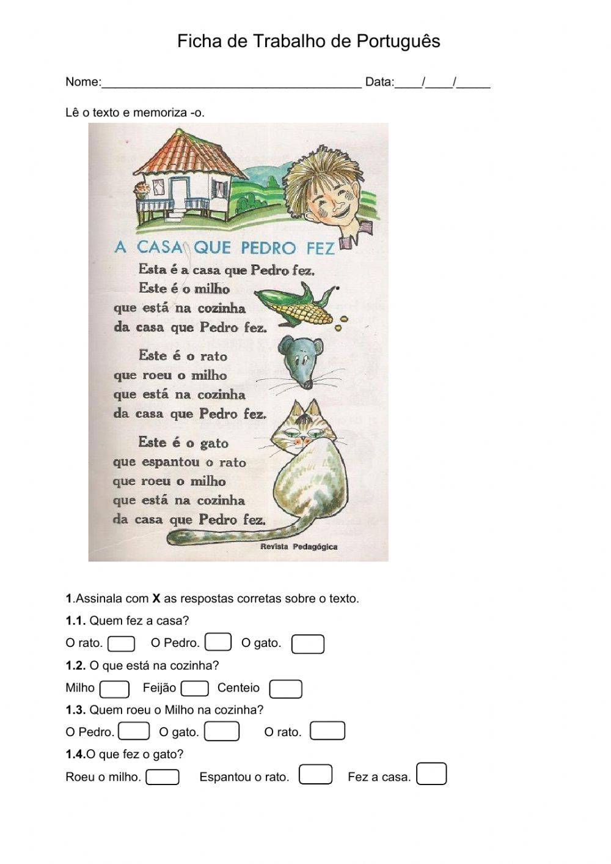 Az Ez Iz Oz Uz Interactive Worksheet In 2020 Worksheets Interactive School Subjects