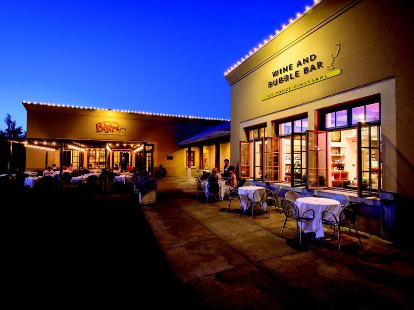 16 willamette valley restaurants to visit postwine