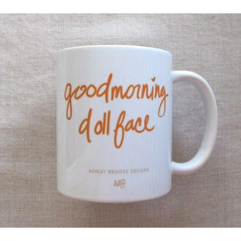 Ashley Brooke Designs Cute Coffee Mugs Mugs Coffee Mugs