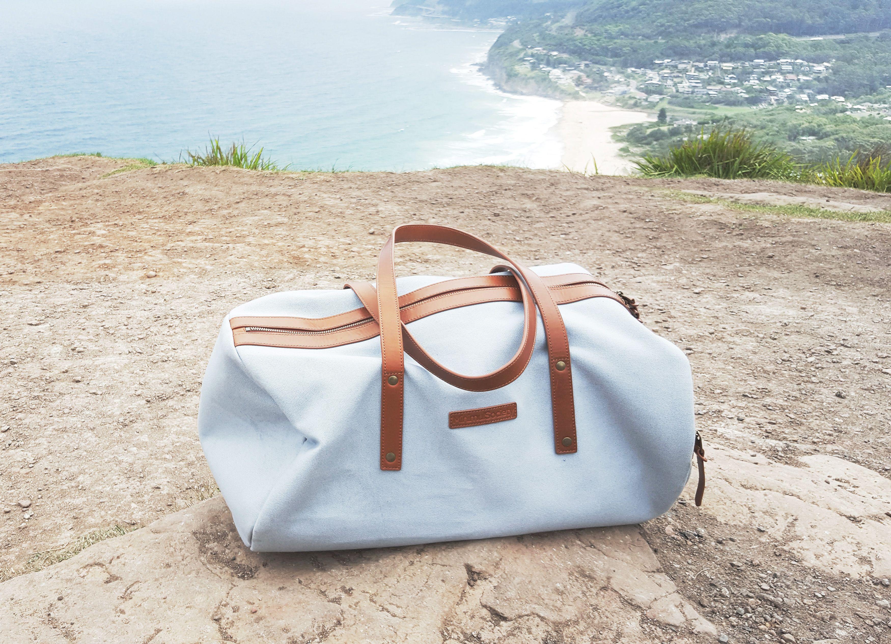 c4f0751f8b gym bag sport bag stylish gym bag gym bag organization gym bag women school  gym bag