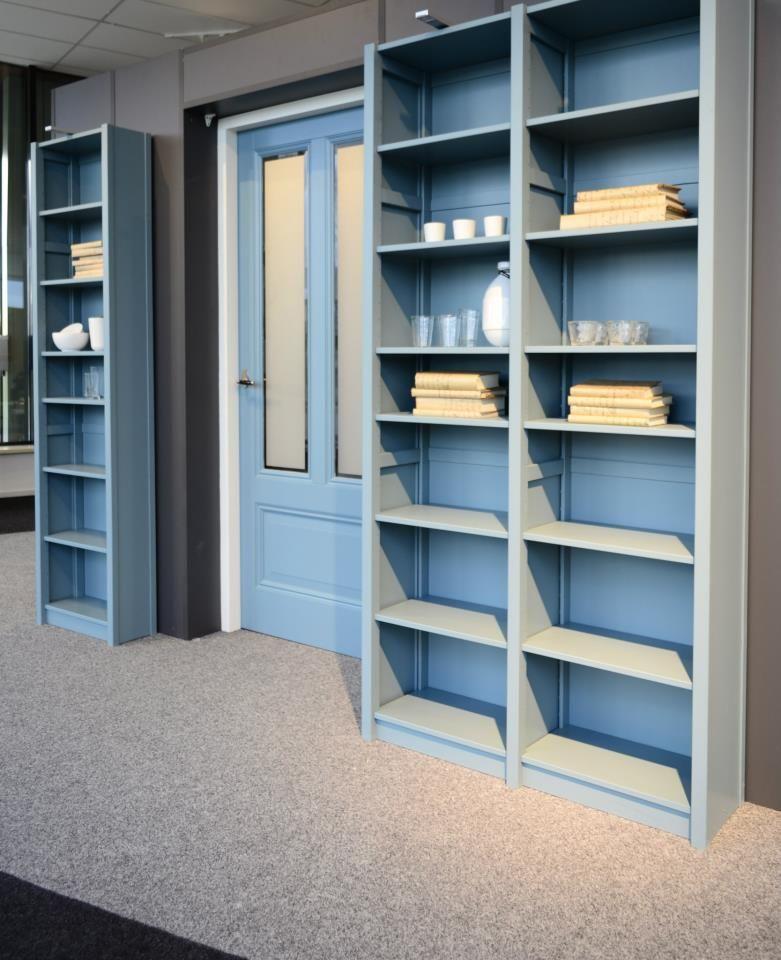 Lundia Open Boekenkast.Vindt Uw Lundia Boekenkast Bij De Lundia Specialist In Oldenzaal