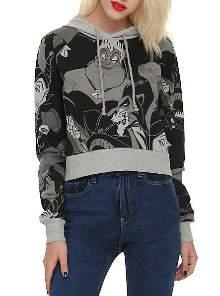 Top 10 Disney Items For Fall From Hot Topic #hottopicclothes Top 10 Disney Items For Fall From Hot Topic #hottopicclothes