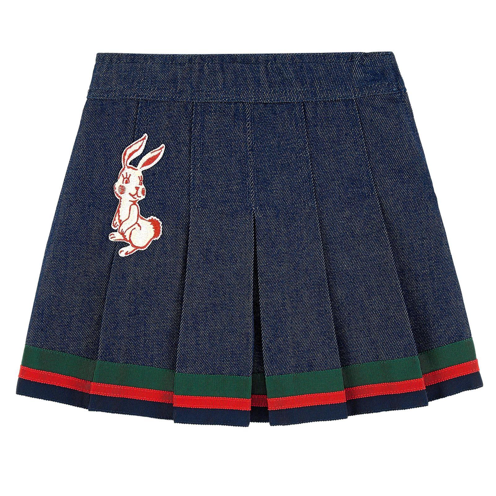 0d40e80d0d7 Gucci Kids T-Shirt 479395X3G89 (Little Kids Big Kids) at Luxury.Zappos.com