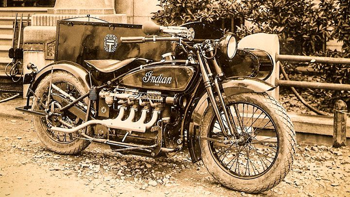Indian Motorcycle Zoom Zoom Pinterest Cars Wheels And