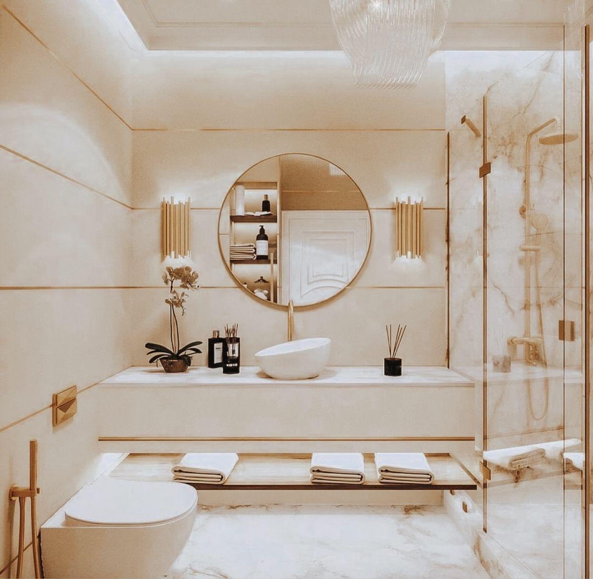 Pin By Presetworldco Lightroom Preset On House In 2021 Bathroom Design Decor Elegant Bathroom Design Architecture Bathroom Design Abela total bathroom renovations