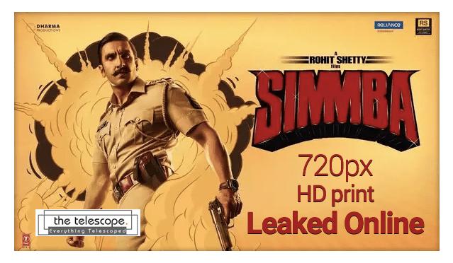 tamil rockers bollywood movies download