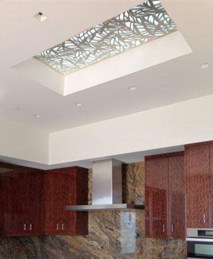Skylight Design mueller-homes japbamboo-skylight 507 | new oak bank ideas