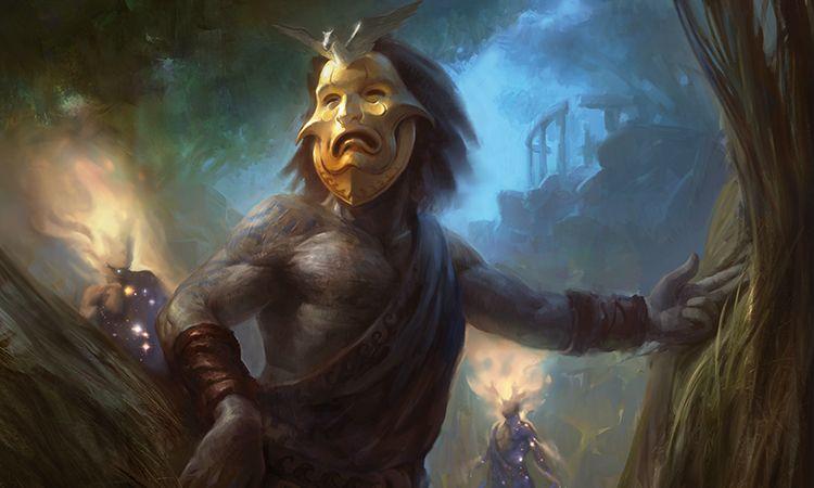 Commander and Conquer | MAGIC: THE GATHERING | MTG | Mtg