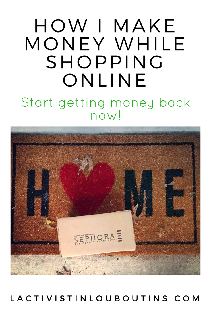 How To Make Money · Don't Start Your Holiday Shopping Without Reading This  First!! How I Make