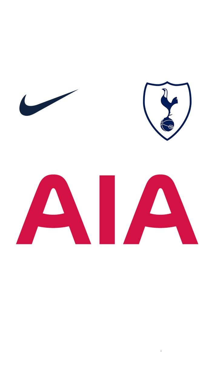 Tottenham Jersey Wallpaper Hd Football