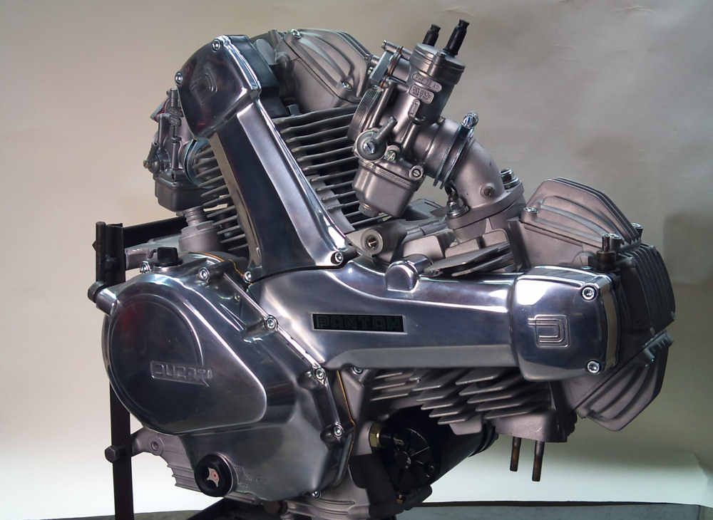 ducati bevel drive engine - Google Search   Motorcycle