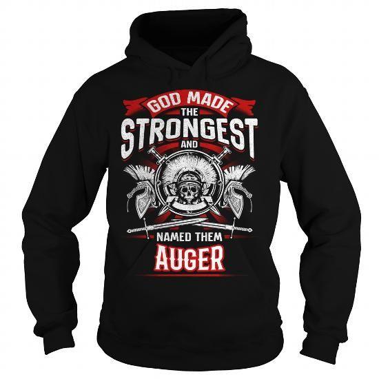 Cool AUGER, AUGERYear, AUGERBirthday, AUGERHoodie, AUGERName, AUGERHoodies T shirts
