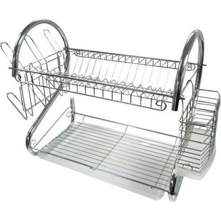 Home Dish Racks Dish Drainers Chef Dishes