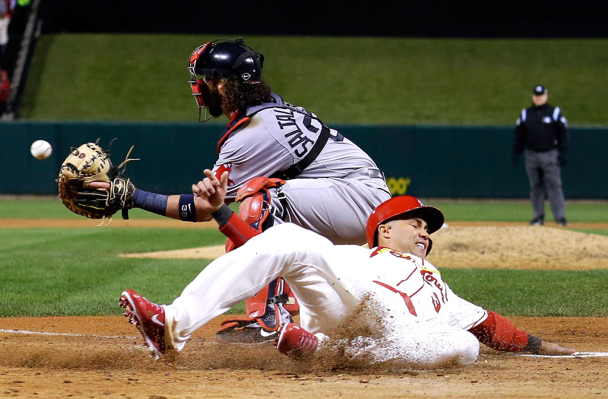Watch Mlb Games For Free Just Click On Visit