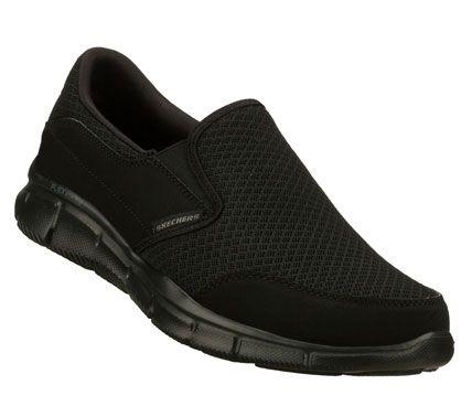 puma high tops, New puma mostro perf leather men's shoes