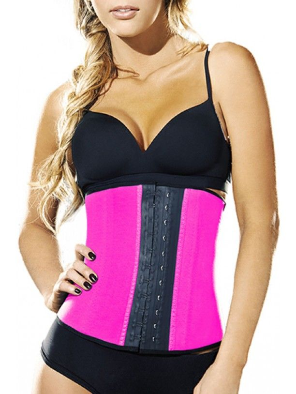 Workout Waist Trainer By Ann Chery 2026 Women S Shapewear Waist