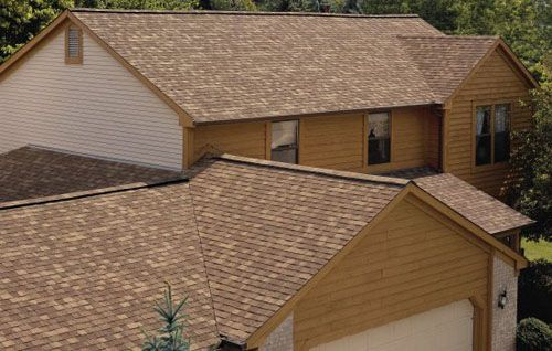 Best Roofing Ohio By Hansons Roofing Pinterest Roofing 400 x 300