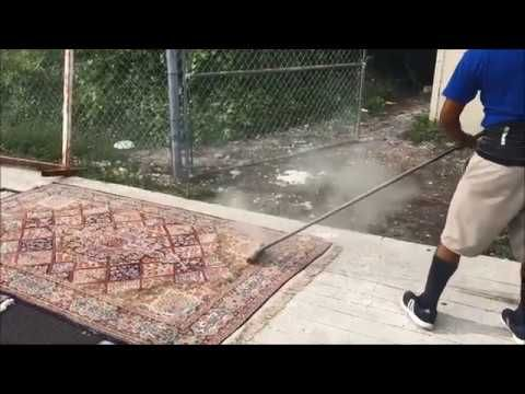 How Much Does It Cost To Clean Persian Oriental Rug In Homestead Oriental Rug Cleaning Oriental Persian Rugs Rugs