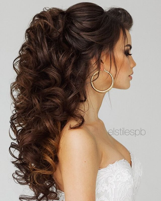 www hair styles pin de aerielle en hairstyles i must try 1221