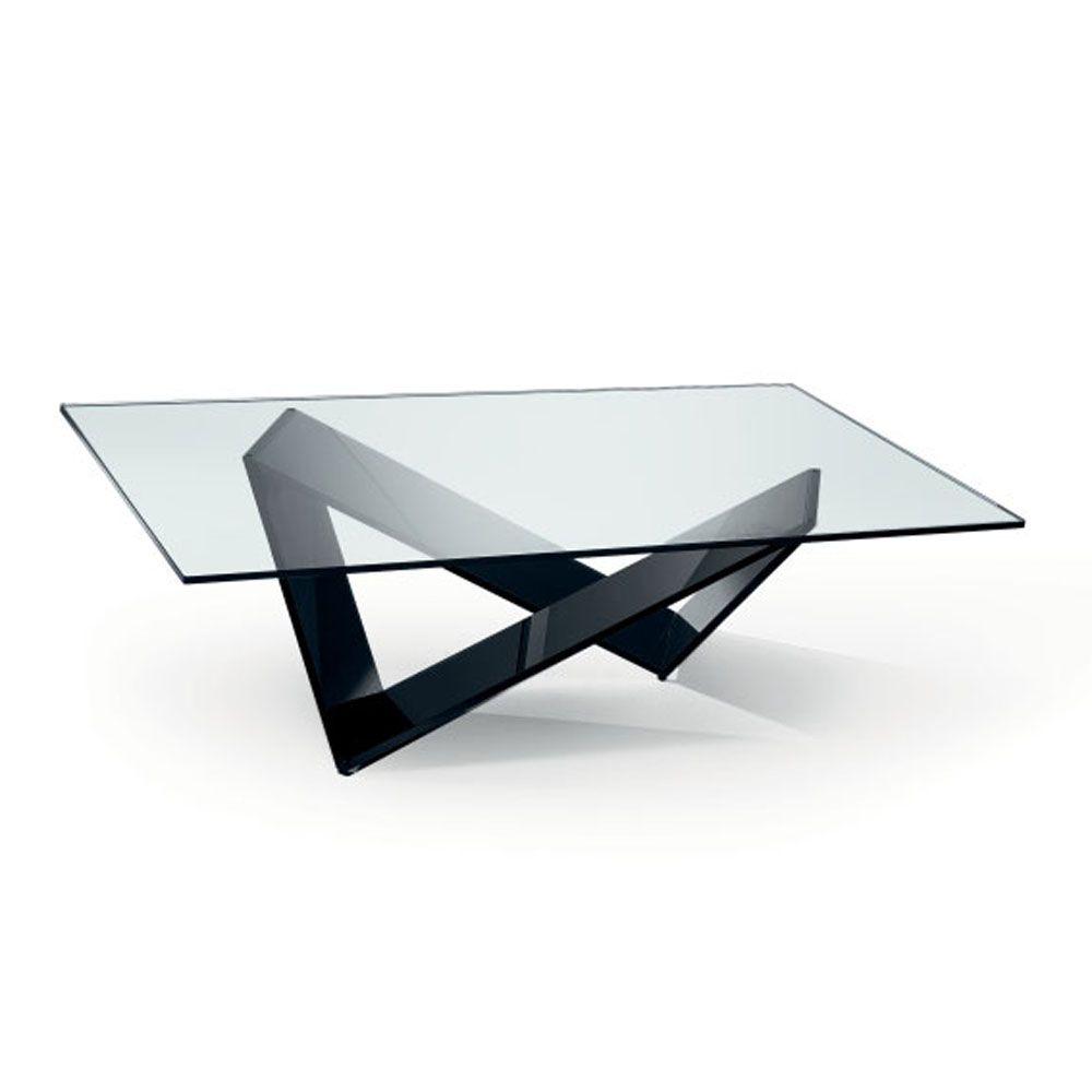 Prisma 40 Coffee Table @ Stocktons.co.uk