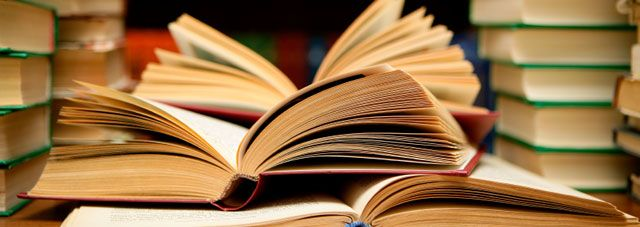 Cách trả lời về chủ đề READING trong kỳ thi IELTS Speaking