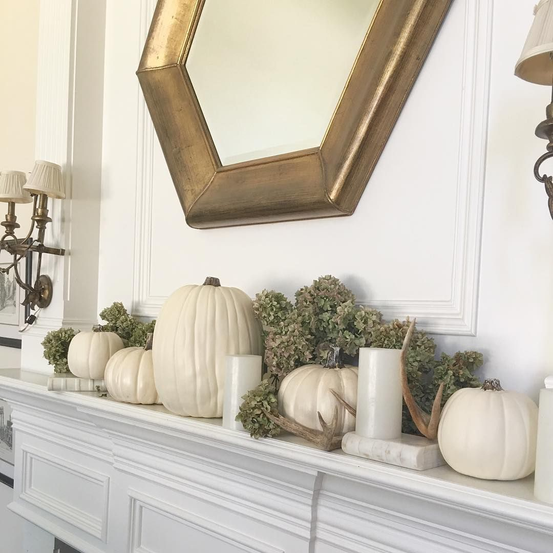 Show us your favorite things from At Home with #AtHomeFinds! | Fall ...