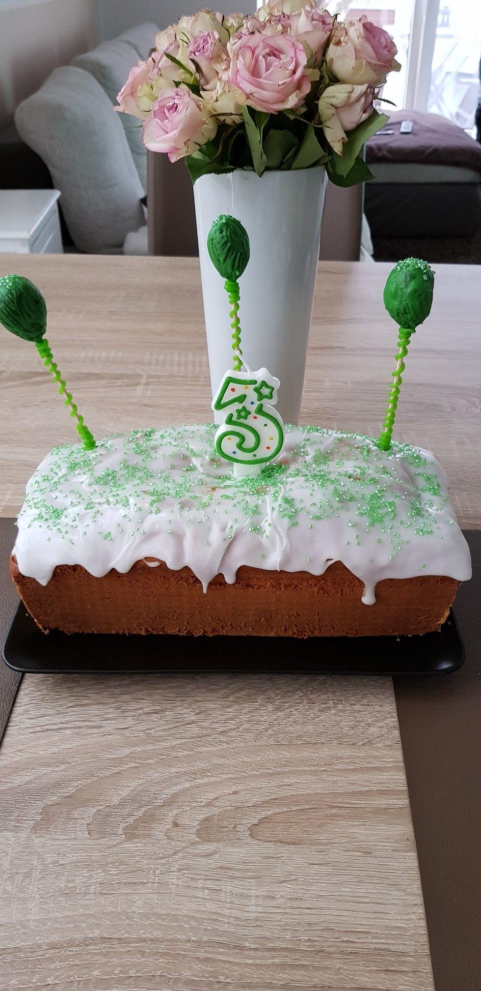 Kuchen Mit Zahl Innen Geburtstagsessen Ideen Geburtstagskuchen Kuchen