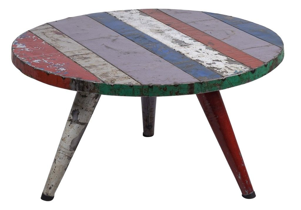 Chic Awesome Colorful Furniture Coffee Table Coffee Tables