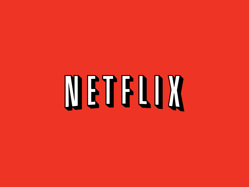 (Bild: Netflix) en 2019 | Netflix, Compte gratuit netflix et Abonnement netflix