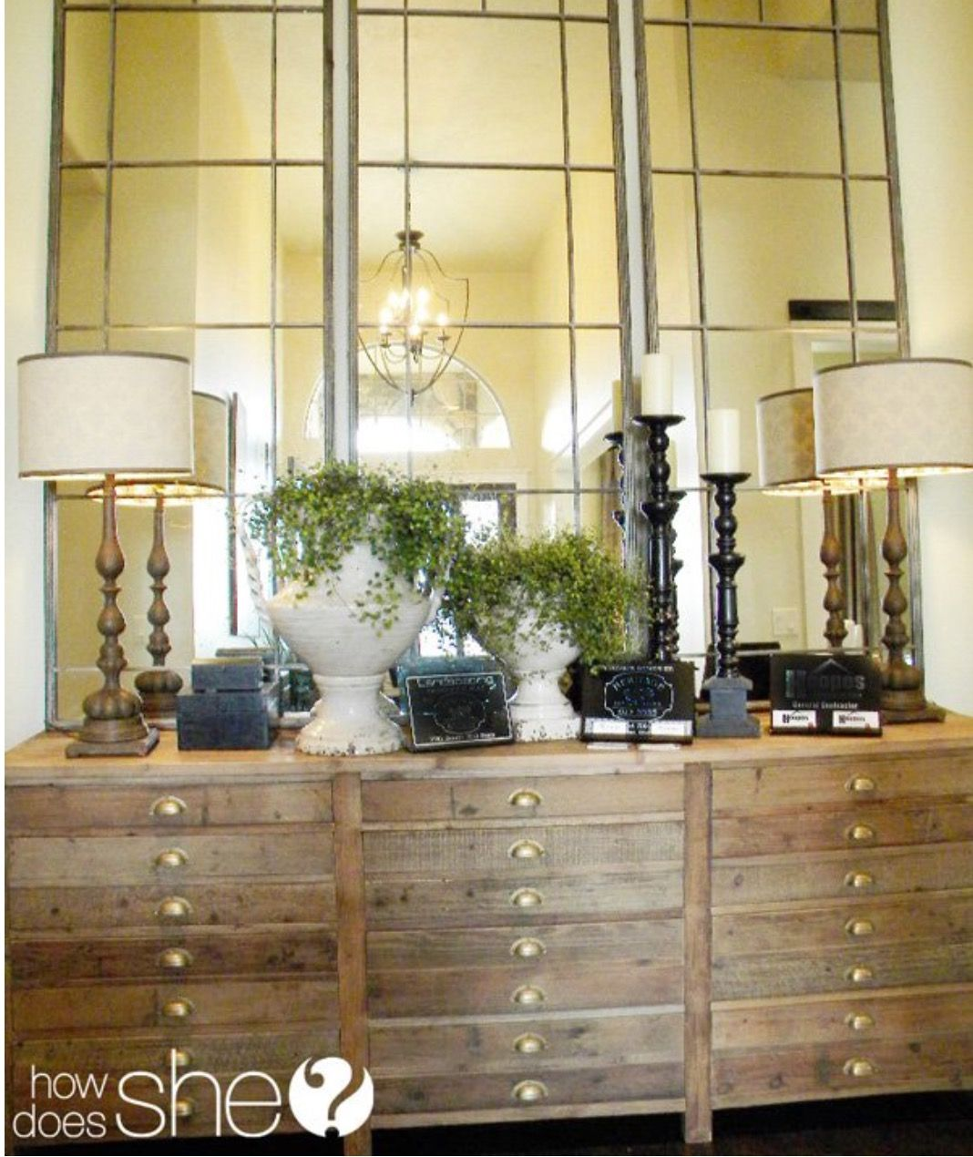 Pin By Sherri Price Thomas On Staging Decoration Ideas