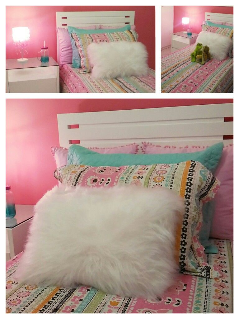 Pillow Arrangements For A Single Bed Decor Room Girly Bed Cushions Arrangement Bed Pillow Arrangement Pillow Arrangement