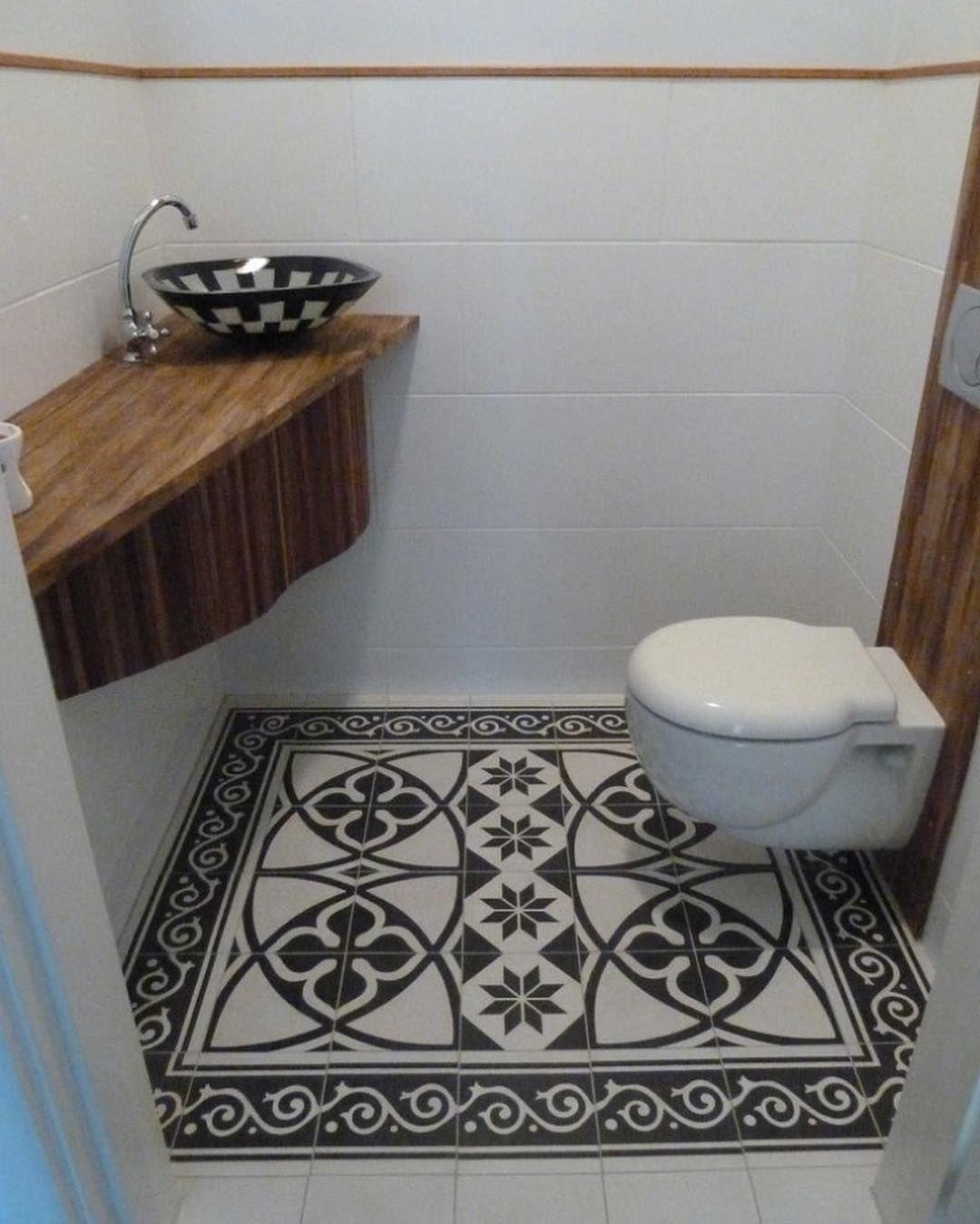 Small Bathroom Ideas Downstairsloo Toilet Bathroomdesign Tightspaces Interiors Irishinteriors Downstairstoil Small Toilet Room Toilet Small Bathroom