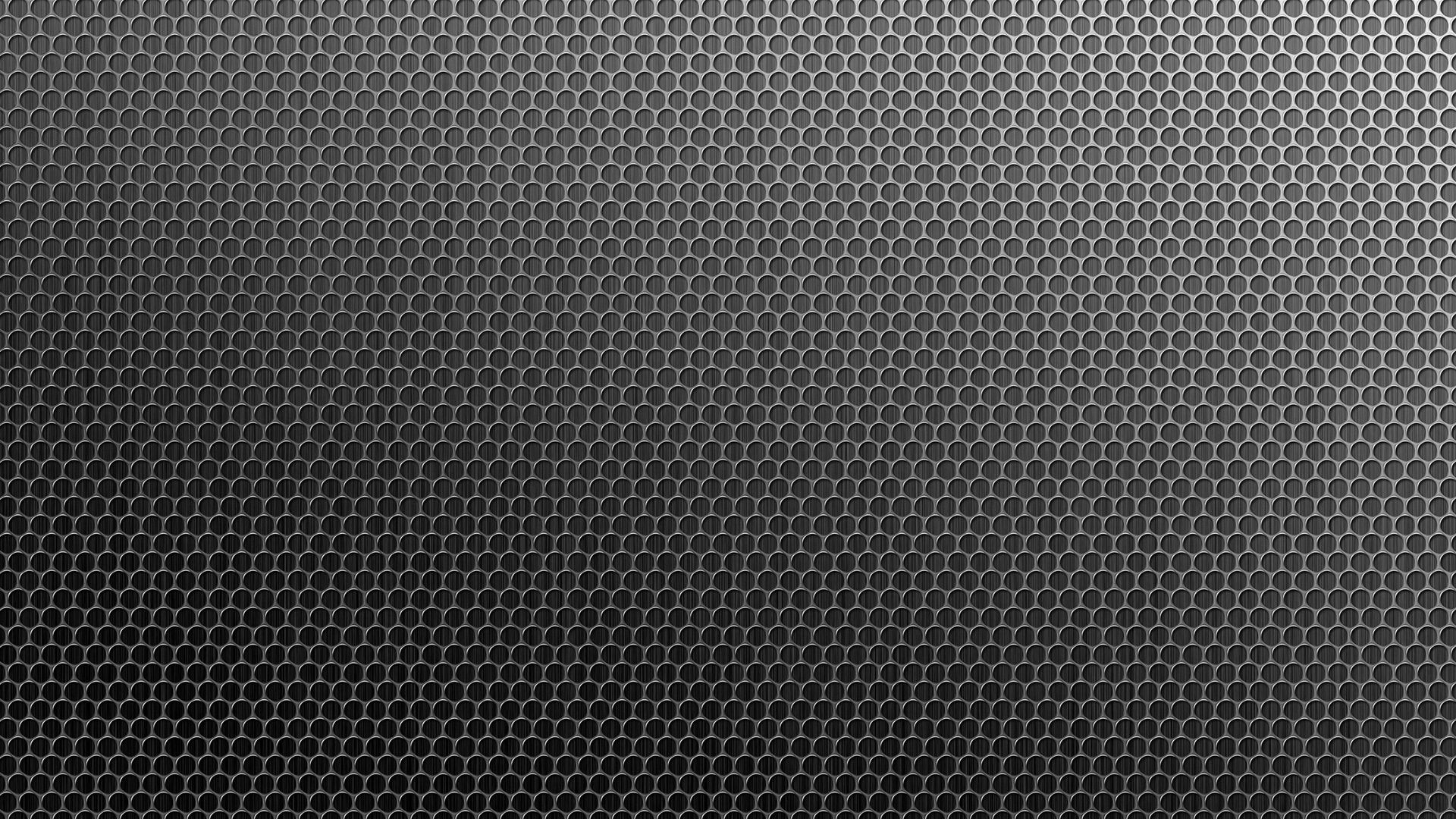 Abstract patterns pattern wallpaper background crazy hd honeycomb wallpapers hd desktop backgrounds images and pictures honeycomb desktop wallpapers wallpapers voltagebd Image collections