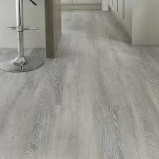 Image Result For Grey Brown Vinyl Plank Flooring Colors Vinyl Flooring Kitchen Vinyl Plank Flooring Grey Vinyl Plank Flooring