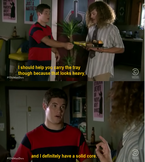 Workaholics Love This Show Tv Shows Funny Workaholics Funny Scenes