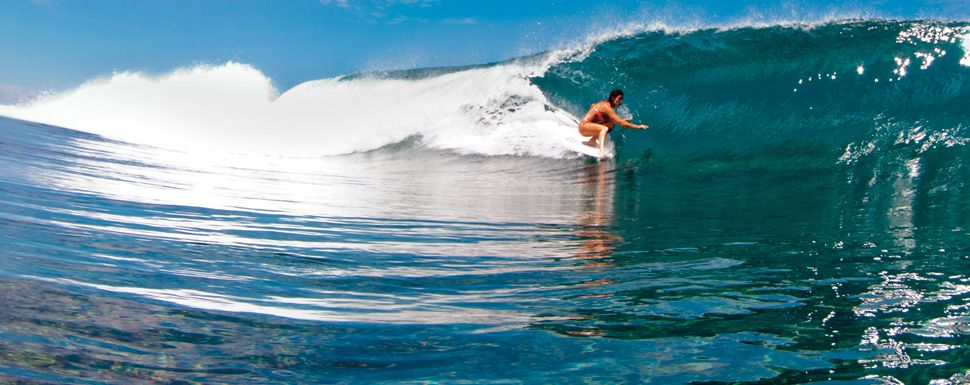 #roxypro ridesessions.com 2013   Surfing, Ocean, Outdoor