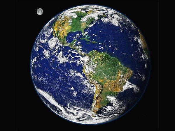 красивые Космос, планеты Картинки, рисунки бесплатно ...
