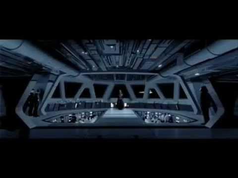 Star Wars Kölsch