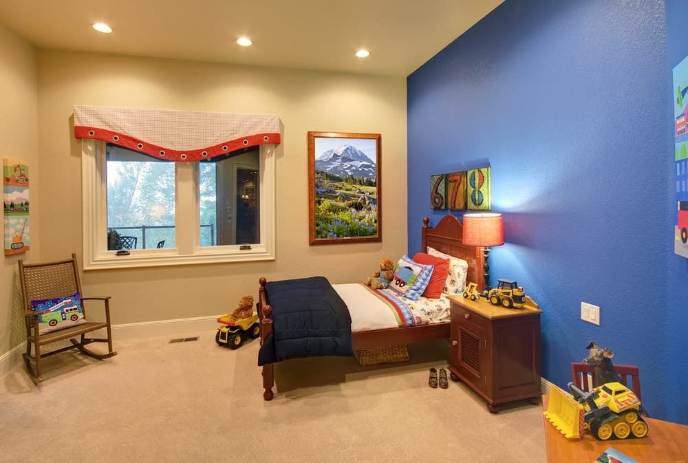How to Feng Shui Your Bedroom 25 Rules with 17 Layout Diagram Examples
