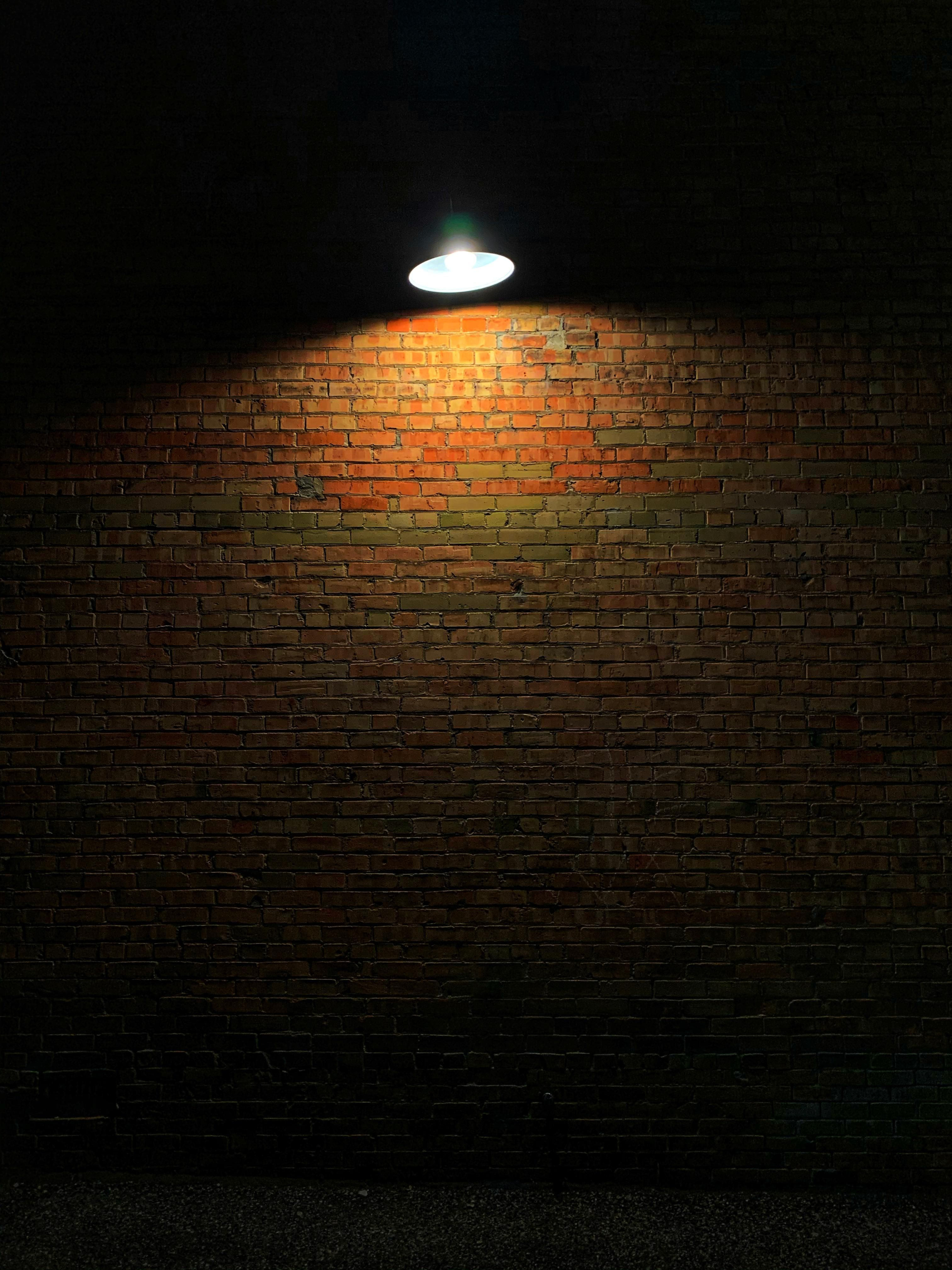 Itap Of A Brick Wall By Cozmo2312 Photos Amazingworld World Amazin Background Images Wallpapers Light Background Images Blur Background Photography