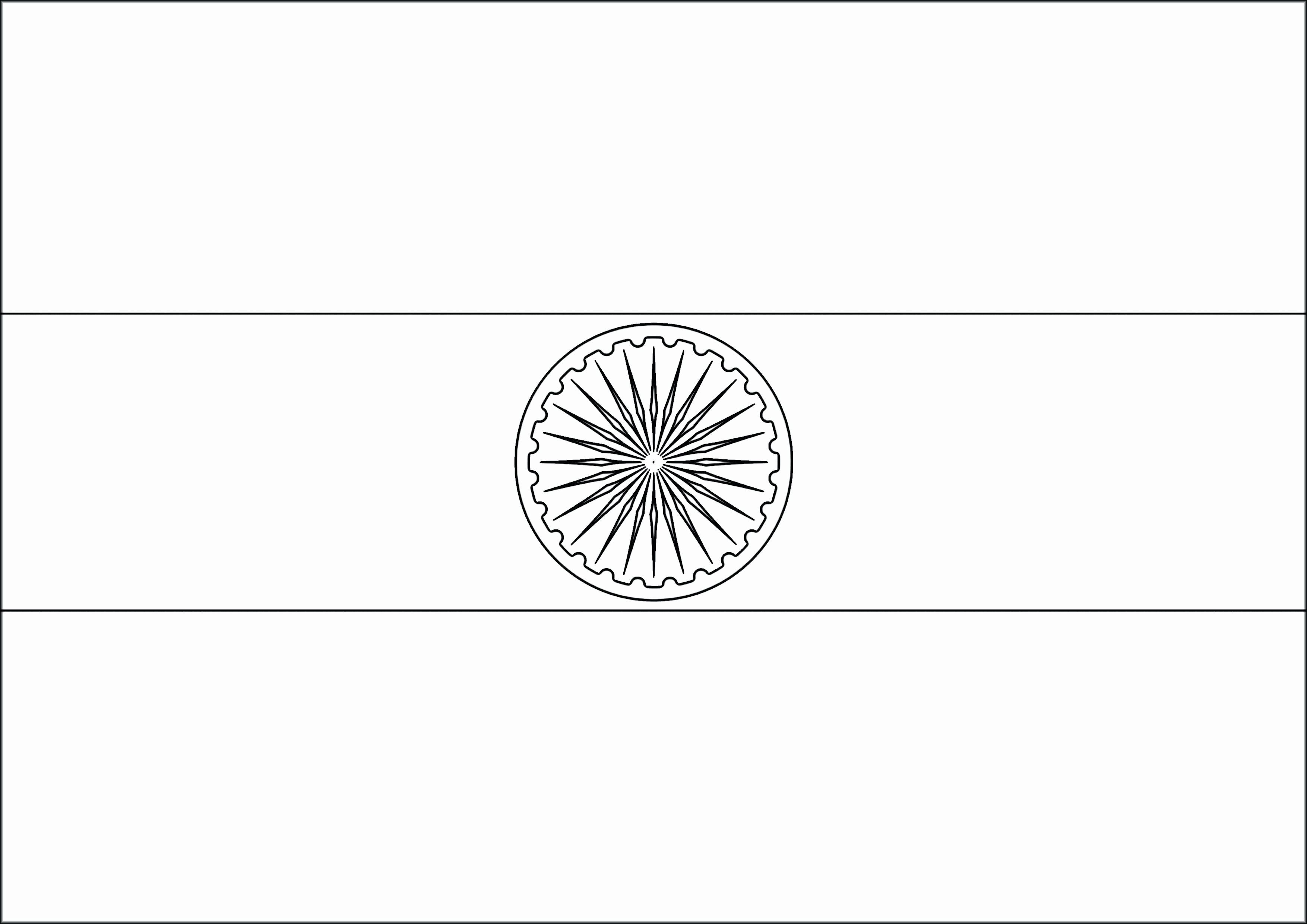 Iceland Flag Coloring Page Inspirational Cisco Systems P 1572