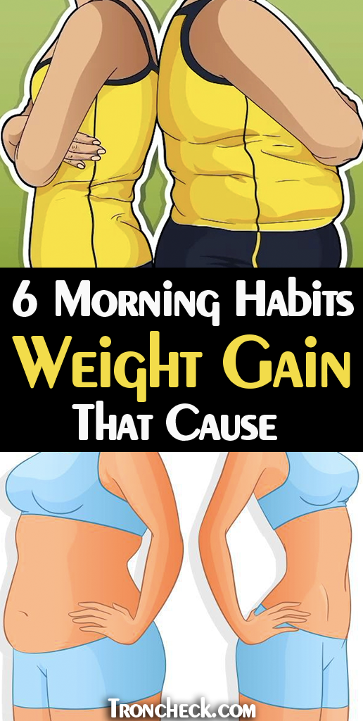Learn how to completely get rid of #excess weight, exercise, #yoga, physical activity, #weight loss...