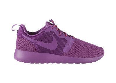 the latest 241ad 38b6b Nike Roshe Run Hyperfuse Women s Shoe