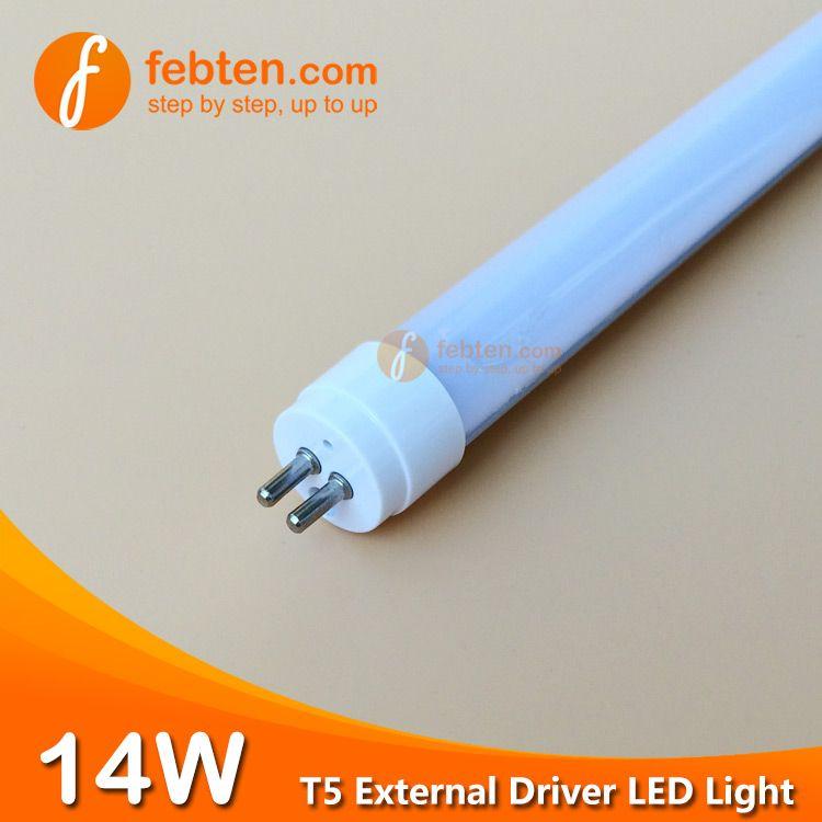 Led T5 G5 Tube Light With External Driver Tube Light Led Tube Light Led