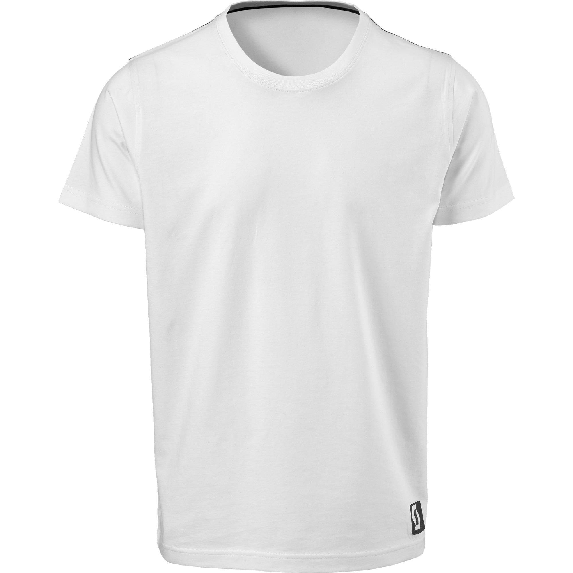 b95233fd Pin by Jackson florentin on T shirtt | T shirt, Shirts, T shirt png